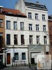 Zennestraat 37-39 - 1000 Bruxelles