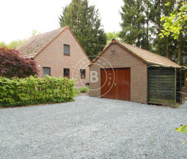 Muurtegels Keuken Antwerpen : Immo Eksel: Kiefhoekstraat 29 – 3941 Eksel – Huis Te Koop