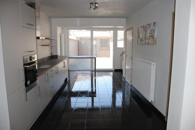 Rapenstraat 19 9300 aalst huis te koop for Huis te koop aalst