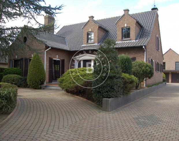 Muurtegels Keuken Antwerpen : Vier Ambachtenstraat 10 – 9960 Assenede – Huis Te Koop