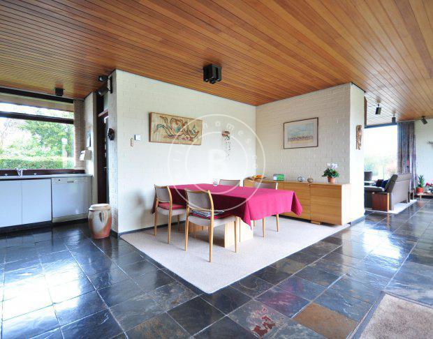 Muurtegels Keuken Antwerpen : Leegstraat 221 – 9060 Zelzate