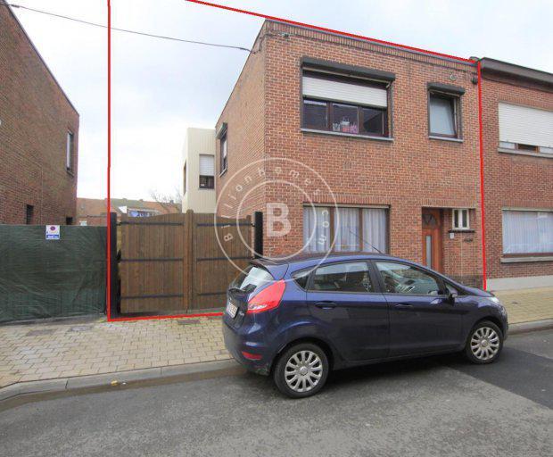 Muurtegels Keuken Antwerpen : Verbindingsstraat 34 – 9060 Zelzate