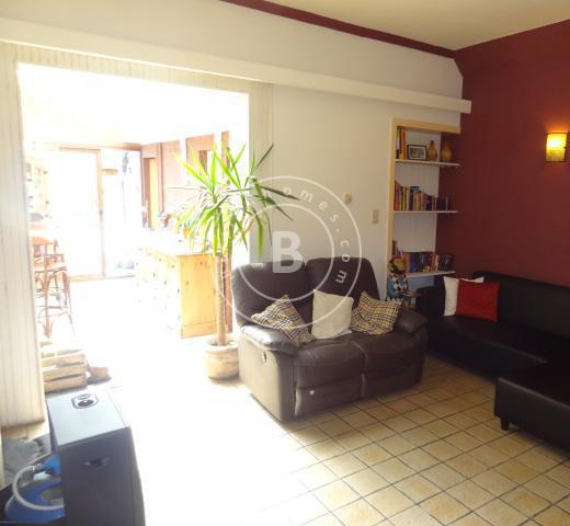 Muurtegels Keuken Antwerpen : Ieperstraat 102 – 8940 Geluwe