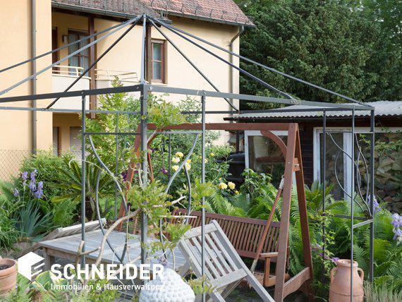 kostenlos video dreier Alzenau(Bavaria)