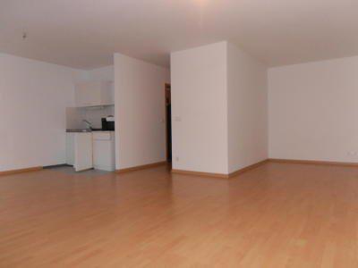 immobilien hof enoch widmann stra e 84 95028 hof. Black Bedroom Furniture Sets. Home Design Ideas
