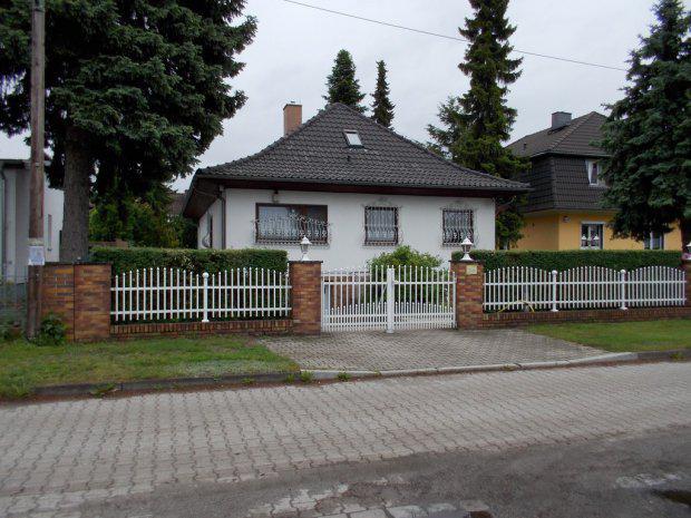 immobilien berlin kr merweg 30 13589 berlin haus zu verkaufen. Black Bedroom Furniture Sets. Home Design Ideas