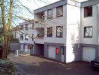 2A Kapellen Straße - Bremen 28777