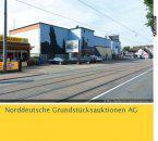 51 Sebaldsbrücker Heerstraße - Bremen 28309