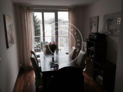 immobilien bremen graf haeseler stra e 114 28205. Black Bedroom Furniture Sets. Home Design Ideas