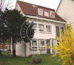 7) Am Schwarzen Meer (whg. - Bremen 28205
