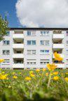 7 Hasenroth - Dortmund 44309