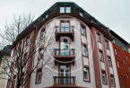 15 / Ecke Gutleutstra&szl Werftstraße - Frankfurt Am Main 60327
