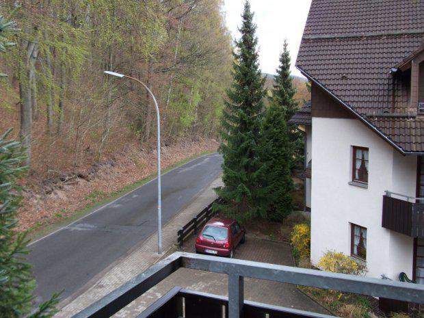 amateur-videos kostenlos Bad Sachsa(Lower Saxony)