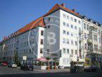 2 Bandelstraße - Hannover-südstadt 30171