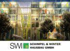 27 Schwere-reiter-straße - München 80805