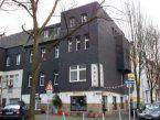 5 Goebenstraße - Dortmund 44135