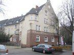 26 Kaupenstraße - Essen 45128