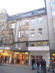 21 Kettwiger Straße - Essen 45127
