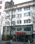 60 Viehofer Straße - Essen 45127