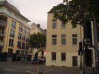 112 Vogelsanger Straße - Köln 50823
