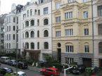 7 Lochner Straße - Köln 50674