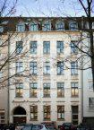 4 Sudermanplatz - Köln 50670