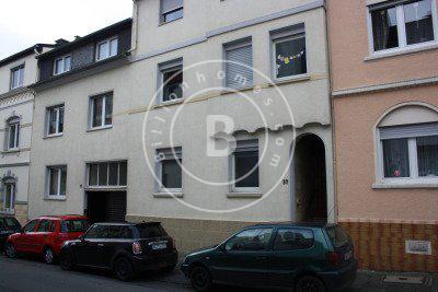 single wohnung troisdorf Wohnungssuche für wohnungen (miete oder kauf) in troisdorf 2 zi-single- wohn im erdgeschoss mit einbauküche und terrasse im innenhof liegend.