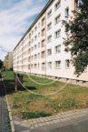 23 Hanns-eisler-straße - Leipzig 04318