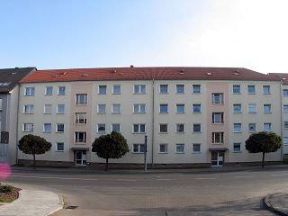 komplett Riesa(Saxony)