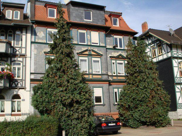 rote kostenlos Eisenach(Thuringia)