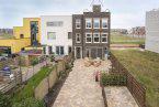 Aresstraat 43 - 1363 VJ Almere