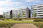 Molenstraat-centrum 126 - 7311 ND Apeldoorn