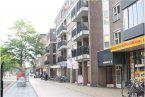 Hofstraat 37 A - 7311 KP Apeldoorn