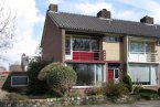 Middachtensingel 43 - 6825 HH Arnhem