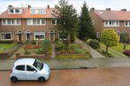 Voermanstraat 66 - 6813 HC Arnhem