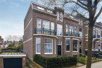 Pels Rijckenstraat 32 - 6814 DL Arnhem