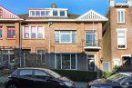 Burgemeester Weertsstraat 68 - 6814 HR Arnhem