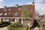 Bingelradestraat 42 - 6845 HC Arnhem