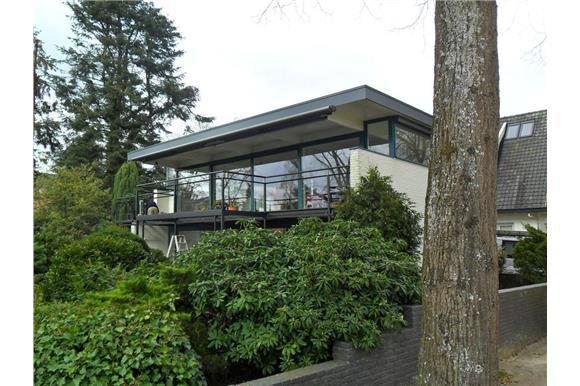 Badkamer Doetinchem : Lindenlaan 8 - 7001 CL Doetinchem - Huis Te Huur