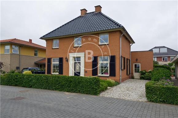 seine 20 7007 mr doetinchem huis te koop