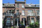Coehoornstraat 37 - 6521 CB Nijmegen