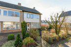 Aldenhof 6162 - 6537 DP Nijmegen