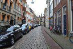 Turftorenstraat 24 - 9712 BR Groningen