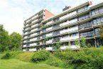 Top Naefflaan 69 - 9721 VD Groningen