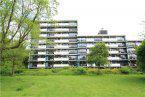 Top Naefflaan 70 - 9721 VD Groningen