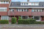 J.a. Feithstraat 20 - 9725 AP Groningen