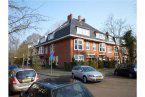 De Savornin Lohmanlaan 12 A - 9722 HG Groningen