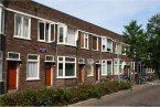 Petrus Driessenstraat 2 Ak1 - 9714 CB Groningen