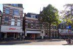 Westersingel 21 A - 9718 CB Groningen