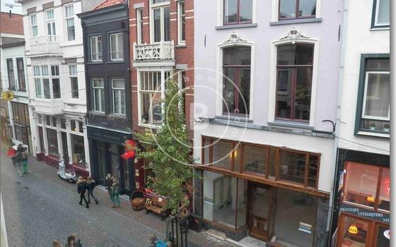lange hezelstraat 39 6511 cb nijmegen huis te huur